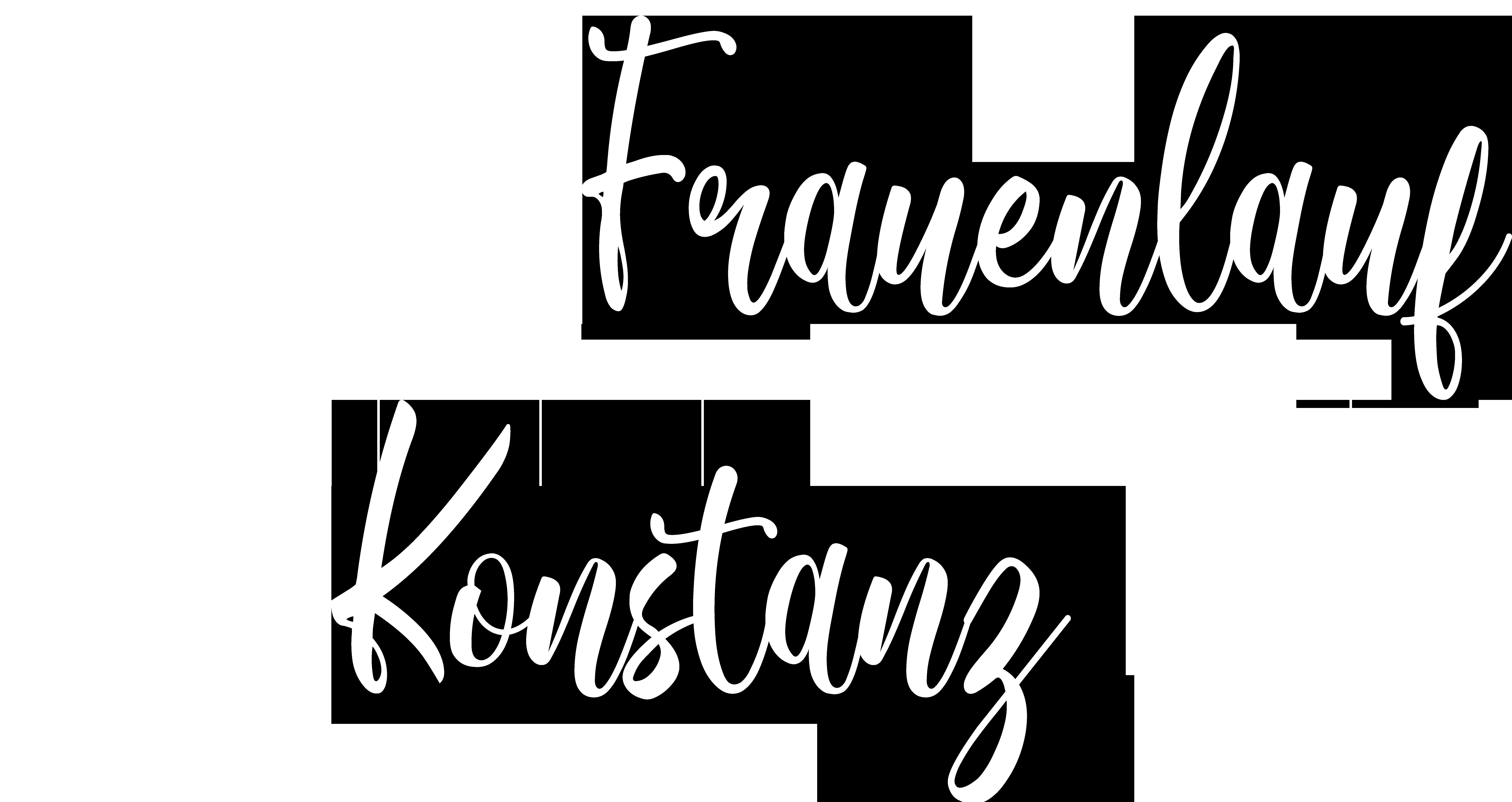 Konstanzer Frauenlauf